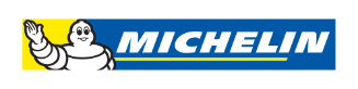 Partner Michelin